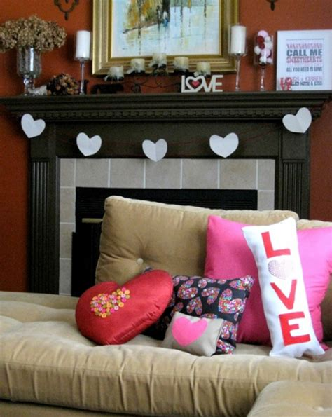 15 Valentine Day Decorations With Romantic Ideas  Home. Great Small Kitchens. Kitchen Island With Different Countertop. Images Of Small Kitchen Remodels. Stools For Island Kitchen. Painting Kitchen Cabinets White Diy. Kitchen Bay Window Curtain Ideas. White Kitchens Images. Small Cabin Kitchen Ideas