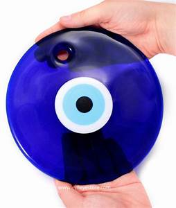 The Evil Eye Meaning. What does the evil eye jewelry ...