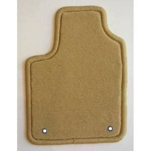 tapis opel astra j achat vente tapis opel astra j pas cher cdiscount