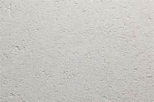 Temps De Sechage Enduit : ite isolation thermique par l 39 ext rieur ~ Dailycaller-alerts.com Idées de Décoration