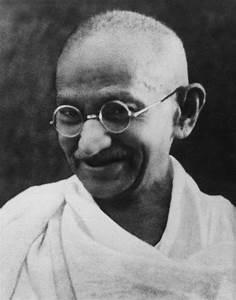 Mahatma Gandhi - Wikiwand