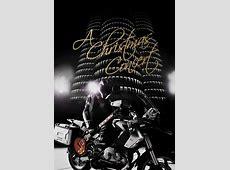 Individuelle Weihnachtsgrüße mit eCard von BMW Motorrad