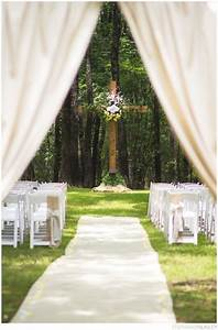 10 christian wedding ideas florida wedding ideas for Christian wedding ceremony ideas