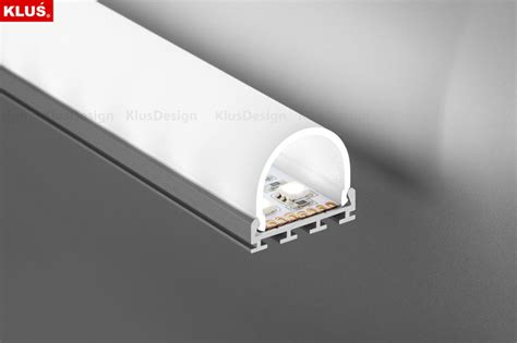 led lighting for office space led lighting for office spaces klus design