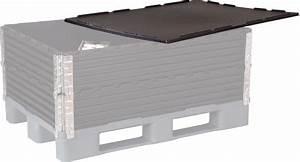 Paletten Günstig Kaufen : deckel f r paletten aufsatzrahmen 800 x 1200 mm g nstig kaufen sch fer shop ~ Orissabook.com Haus und Dekorationen