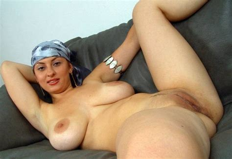 Hot Arabian Porn Tubezzz Porn Photos