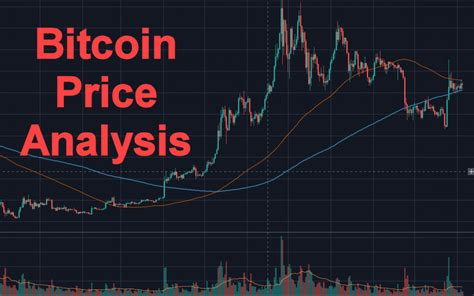 """Bitcoin is a distributed, worldwide, decentralized digital money. Bitcoin """"Rich List"""" & Price Analysis - Skill Incubator"""