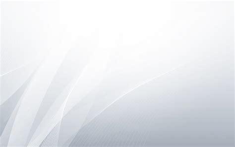 Free Lock Screen Wallpaper White Wallpaper For Pc 2018 Wallpapers Hd