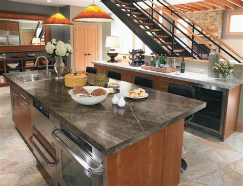 top 10 kitchen trends of kbis 2014 for your home