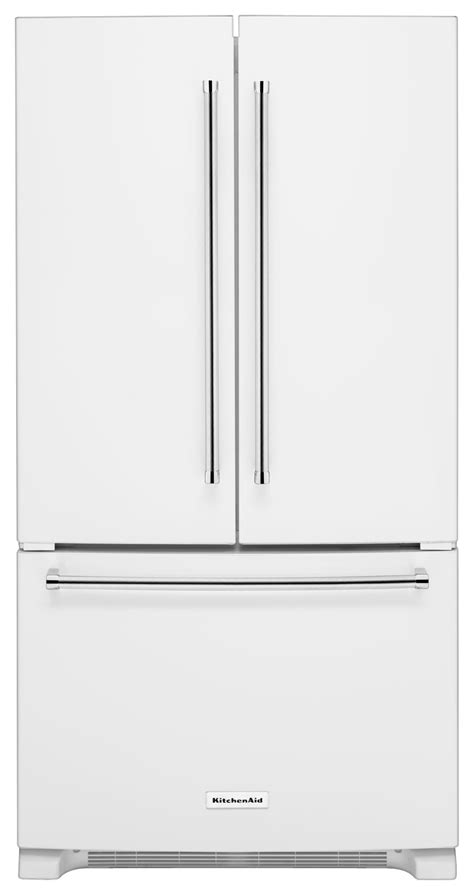 counter depth refrigerator dimensions kitchenaid kitchenaid 20 0 cu ft counter depth door