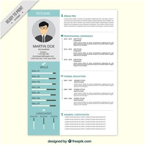 professional resume writers resume writing services sydney