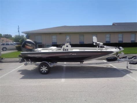 Used Aluminum Ranger Bass Boats For Sale by Ranger Boats Request More Information Upcomingcarshq