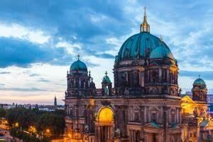 Auto Vermietung Berlin : autovermietung in berlin autoverleih und mietwagen 2019 ~ A.2002-acura-tl-radio.info Haus und Dekorationen