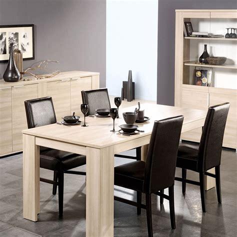 g 233 nial table salle a manger et chaise table de cuisine id 233 es