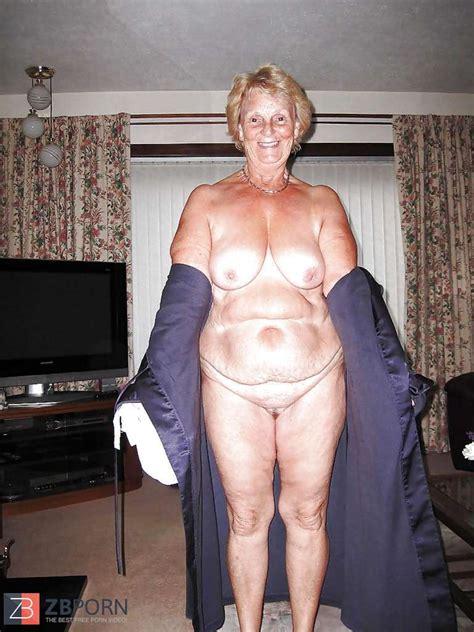 Granny Angela Zb Porn