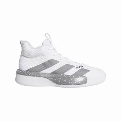 Comfort Adidas Manelsanchez Cloudfoam Semelle Textile Fermeture