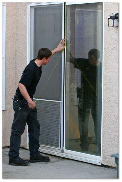 sliding patio screen doors sacramento ca    window