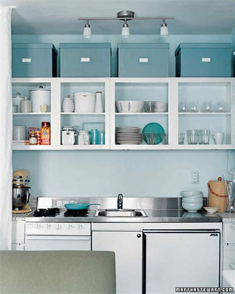 storage ideas for small kitchen small kitchen storage ideas for a more efficient space