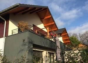 Le Bon Coin Aix Les Bains : immobilier locations ~ Gottalentnigeria.com Avis de Voitures