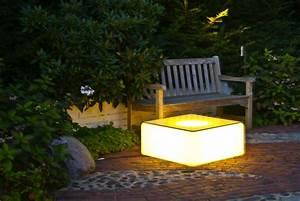 Gartengestaltung Mit Licht : illumination licht im garten zinsser gartengestaltung schwimmteiche und swimmingpools ~ Sanjose-hotels-ca.com Haus und Dekorationen