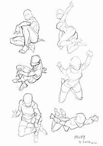 25+ best ideas about Pose reference on Pinterest | Drawing ...