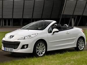 Peugeot 207 Cc Occasion : quelques liens utiles ~ Gottalentnigeria.com Avis de Voitures
