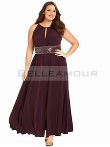 robe de cocktail taille 50 With robe effet 2 en 1