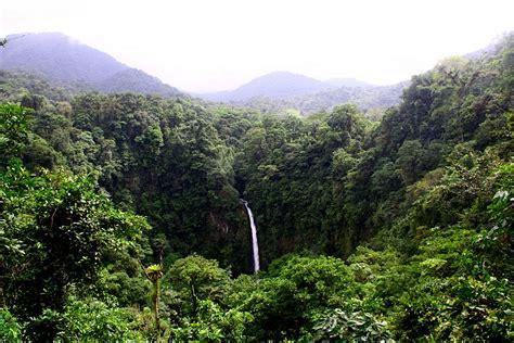 Potovanje Kostarika in Nikaragva | SHAPPA
