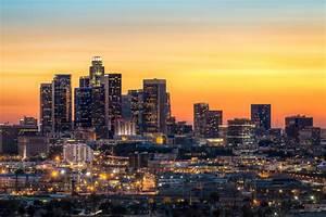 Los Angeles 2013 : los angeles die stadt der stars und million re ~ Medecine-chirurgie-esthetiques.com Avis de Voitures