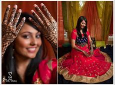Wedding Couple Poses Ideas Die Bilder Coleection