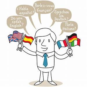 Sprachen Lernen Mit Karteikarten