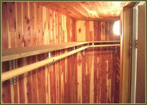 Cedar Closet Liners by 25 Best Ideas About Cedar Closet On Cedar