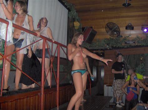 Australian Wet T Shirt Contest Porn Pic Eporner