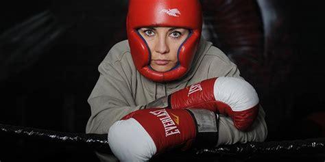 Who is Yvette Prieto? Michael Jordan Marries Longtime Love   AOL Lifestyle