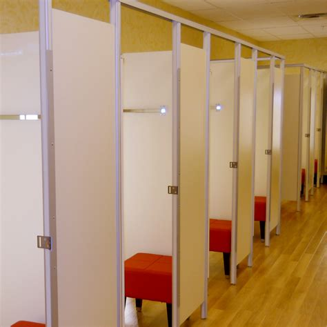 Fitting Rooms  Retail Wall Panels, Retail Fixtures