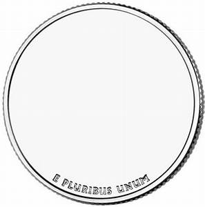 delighted military coin design template pictures With military coin design template