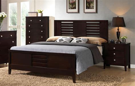 Exotic Quality Modern Platform Bed Las Vegas Nevada Gflil