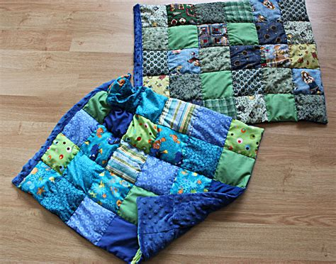 weighted blankets calming blankets silke touch quilting