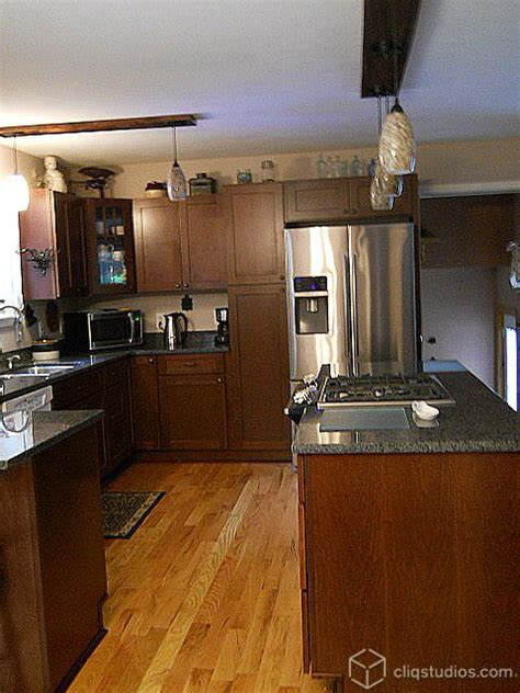 kitchen middle island 17 best images about kitchen cabinets on stove 2301