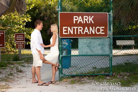 dan fans bonita springs fl bonita springs florida photography cara mike proposal