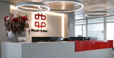 Bitcoin was originally released in 2009 by satoshi nakamoto as a piece of software and a paper describing how it works. Bitcoin Suisse beantragt Schweizer Banklizenz - Crypto Buy