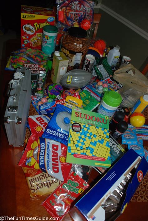 best christmas gifts for soldiers deployed support our troops send em a care package care package ideas
