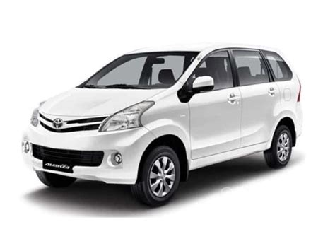 Toyota Avanza Veloz Hd Picture car rental langkawi booking as low as rm 80 per day