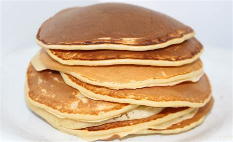 7 easy cing pancakes simple recipes for breakfast