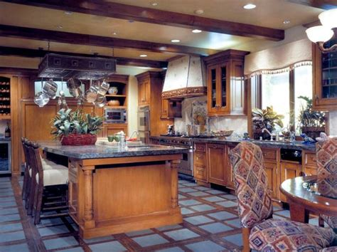 hgtv kitchen floors kitchen flooring ideas pictures hgtv 1622