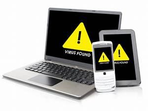 Avast Rechnung : kostenlose antiviren software beratung ~ Themetempest.com Abrechnung