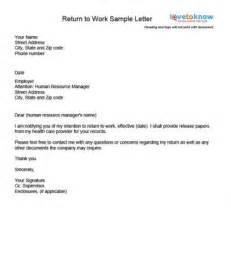 sample church custodian contract