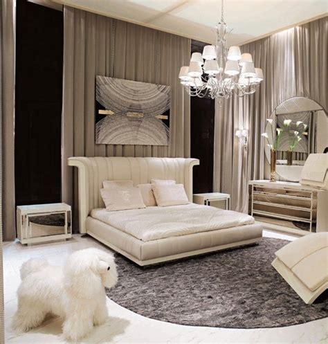instyle decorcom master bedroom luxury master
