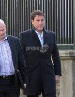 Michael Taggart a Belfast High Court | Northern Ireland ...