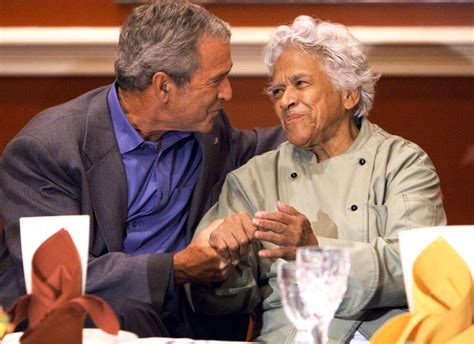 simple advice   orleans superstar leah chase